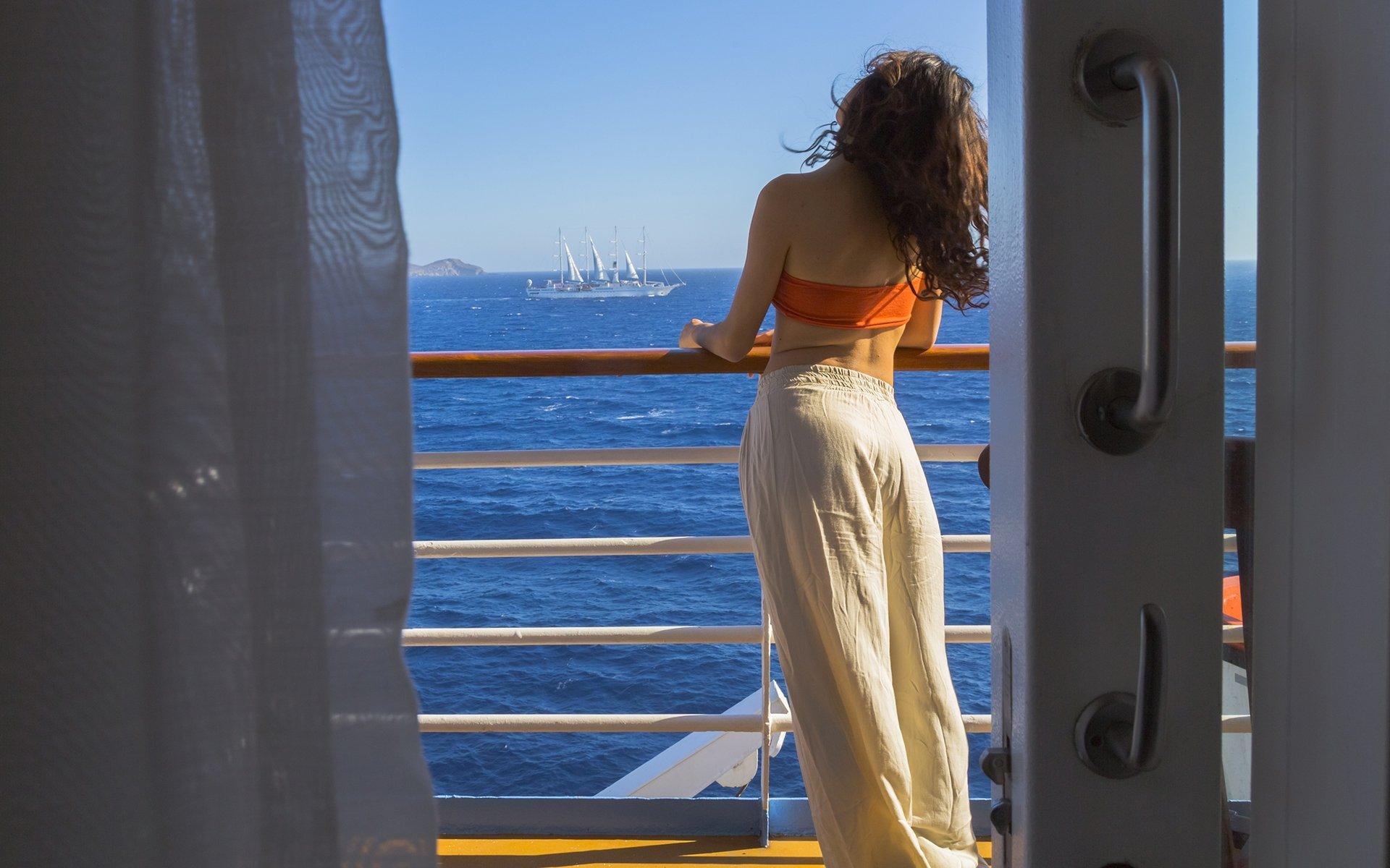 Минусы отдыха в Греции