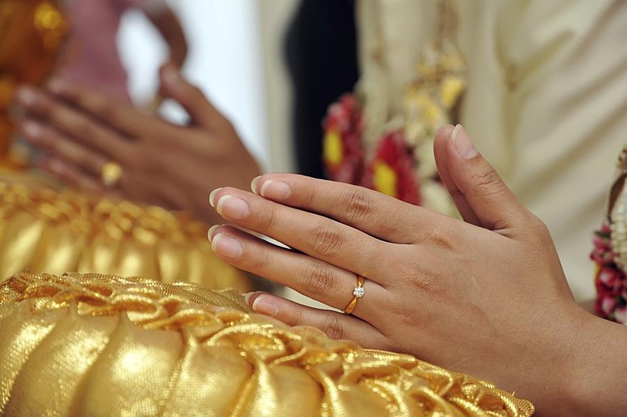 5 туристических ошибок в Таиланде